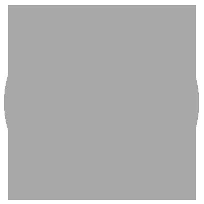 Volg Biopool op Facebook