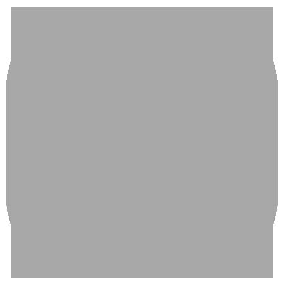 Volg Biopool op Instagram