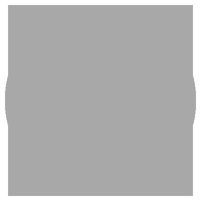 Volg Biopool op LinkedIn