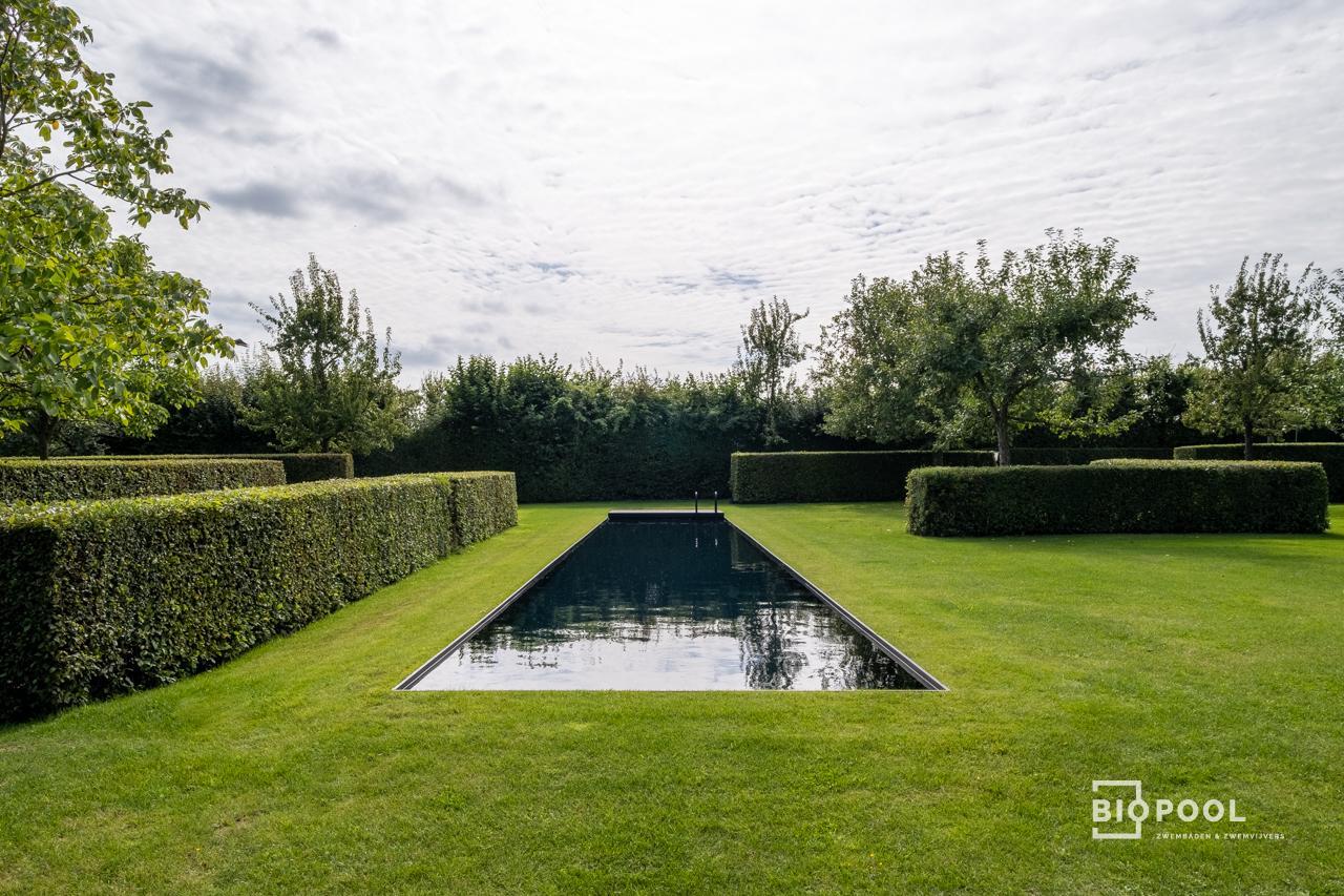 Afbeelding project PPC   Hybride Zwembad