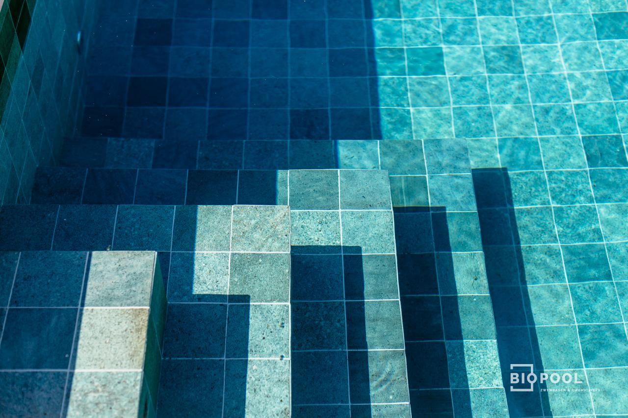 Slideshow image 20