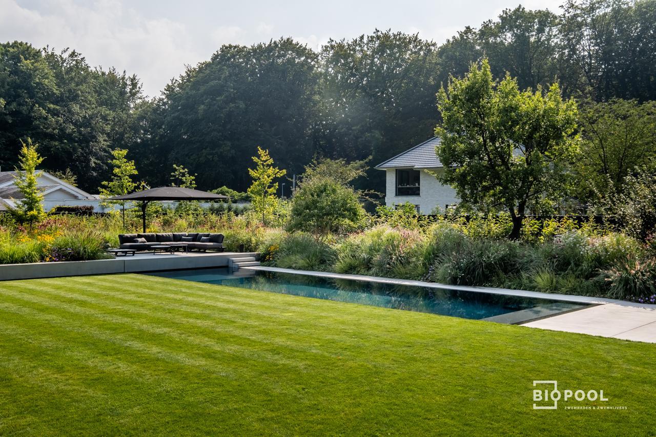 Afbeelding project PPc   Overflow spiegelzwembad   Dompelbad