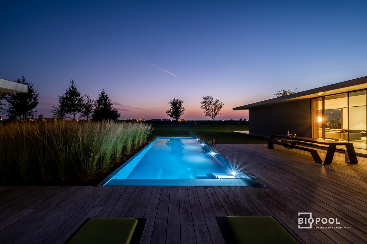 Afbeelding project PPc | High Line | Govaert & Vanhoutte